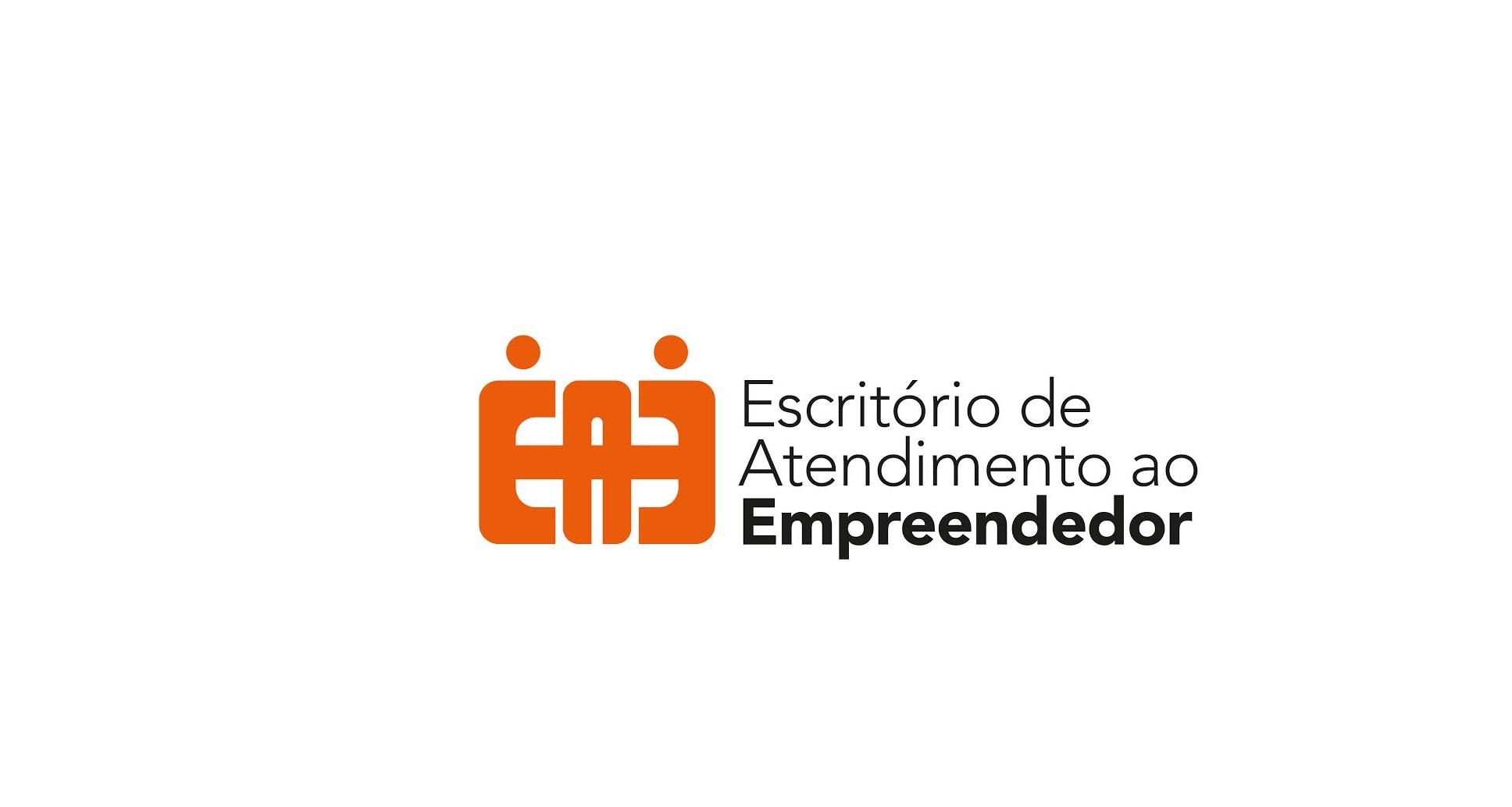 20190225__Logo__Escritorio de Atendimento ao Empreendedor__FACEBOOK